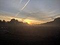 Benrlee Landscape - Benjamin Lee (26849229027).jpg