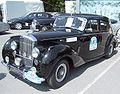Bentley R Type 1954.jpg