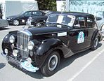 Bentley R Type 1954.jpg