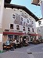 Berchtesgaden Altstadt Mattes 2013-08-02 (6).JPG