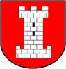 Berg(Turgovio)-Blazono.png