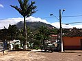 Berg - panoramio (8).jpg