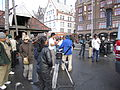 Bergen - Ko film shooting1.jpg