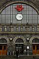 Bergen Railway station (main entrance).jpg