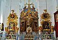 Bergheim Basilika Maria Plain Innen Chor.jpg