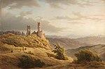 Berglandschap met ruïne Rijksmuseum SK-A-1816.jpeg
