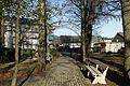 Bergneustadt - Hauptstraße - Evangelisches Altenheim 14 ies.jpg
