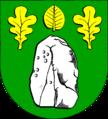 Beringstedt Wappen.png