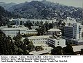 Berkeley - California - Campus - Memorial Stadium - 1978.jpg