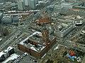 Berlin, April 2013 - panoramio (75).jpg