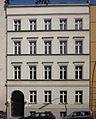Berlin, Kreuzberg, Dessauer Strasse 32, Mietshaus.jpg