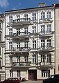 Berlin, Kreuzberg, Kloedenstrasse 7, Mietshaus.jpg