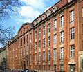 Berlin, Mitte, Am Koellnischen Park 3, Landesversicherungsanstalt.jpg