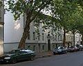 Berlin-Spandau Adamstraße 9.JPG