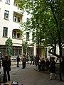 Berlin (4611237240).jpg