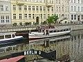 Berlin - Historischer Hafen (Historic Harbour) - geo.hlipp.de - 37040.jpg