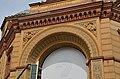 Berlin - Postfuhramt3.jpg