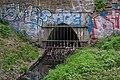 Berlin Bäkepark Steglitz asv2021-05 img4.jpg