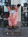 Berlin Bear (8323858899).jpg