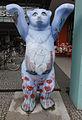 Berlin Bear (8331817606).jpg