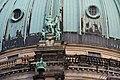 Berlin Cathedral (28085648233).jpg