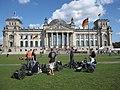 Berlin IMG 1122 (6402470331).jpg