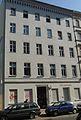 Berlin Kreuzberg Naunynstraße 36-36A (09030837).JPG
