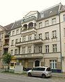 Berlin Niederschönhausen Blankenburger Straße 42 (09085216).JPG