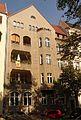 Berlin Prenzlauer Berg Gethsemanestraße 9 (09090270).JPG