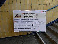 Berlin S- und U-Bahnhof Wuhletal (9495082883).jpg