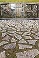 Berlin Sinta and Roma memorial 2014-6.jpg