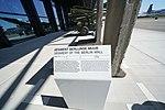Berlin Wall (3) (44204608720).jpg