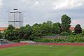 Berlin Wilmersdorf Stadion 22.05.2011 17-07-33.jpg