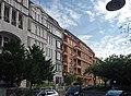 Berlin hewaldstrasse 10 und anderes 03.10.2011 14-09-57.jpg