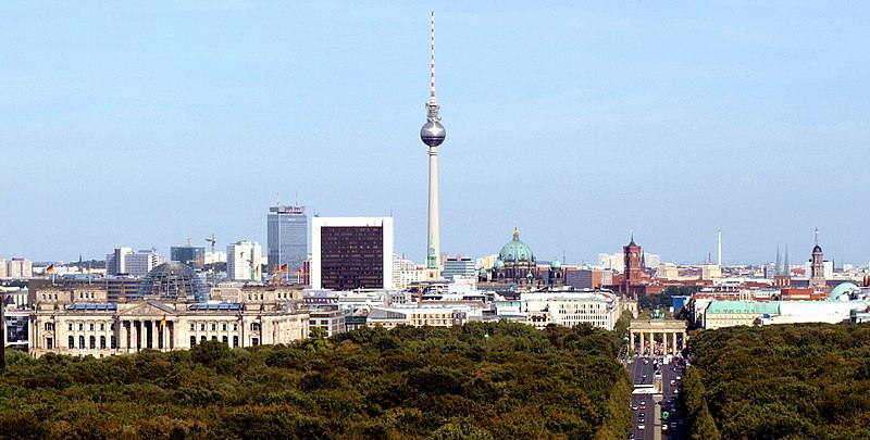 Datei:Berlin skyline 2009w.jpg