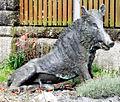 BerlingenWildBoarSculpture.jpg