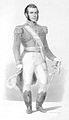 Bernardo O´Higgins por F. Thénard.jpg