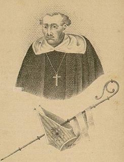 Bernardo de Albuquerque