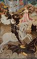 Bernat Martorell - Saint George Killing the Dragon - Google Art Project.jpg