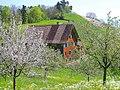 Berneck - husen - panoramio (1).jpg