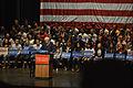 Bernie Sanders at ISU - 1-25-2016 (23984494913).jpg