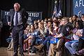 Bernie Sanders at Roosevelt High School (24048931764).jpg