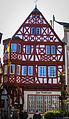 Bernkastel-Kues, Mosel (9580214361).jpg
