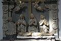 Bernkastel-Kues St. Michael 31.JPG
