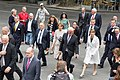 Besuch Bundespräsident Steinmeier in Köln 2017 -3635.jpg