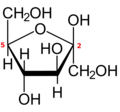 Beta-D-Fructofuranose-with-H.png