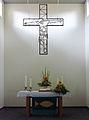 Bethlehem-Kirche Kiel - Altarraum.jpg