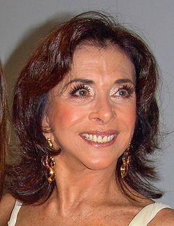 Betty Faria naked 279