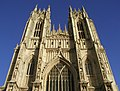 Beverley Minster west end.jpg