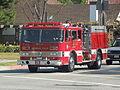 Beverly Hills Firetruck 1.JPG